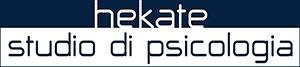 Logo Studio di Psicologia Hekate